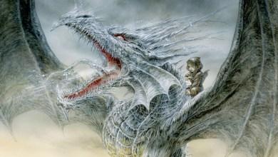 Bild von Game of Thrones: George R. R. Martin plant Animationsfilm
