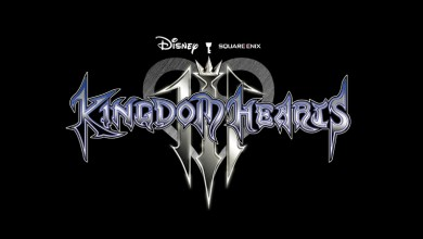 Photo of Der Accolades-Trailer zu Kingdom Hearts 3
