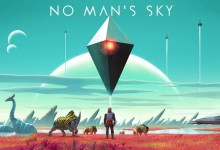 Photo of No Man's Sky: Beyond – Großes Online-Update und VR-Modus hat Termin