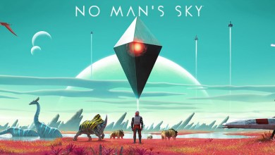 Photo of No Man's Sky: Beyond – Der LaunchTrailer zum großen Update