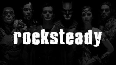 Photo of Stellungsnahme von Rocksteady zur Abwesenheit auf der E3 2018