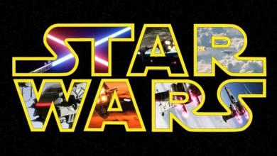Bild von Lucasfilm: Nach Episode IX macht Star Wars eine längere Kinopause