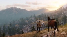 red-dead-redemption-2_12