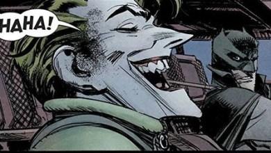 Photo of Batman: White Knight: Hat Sean Gordon Murphy den Nachfolger angekündigt?