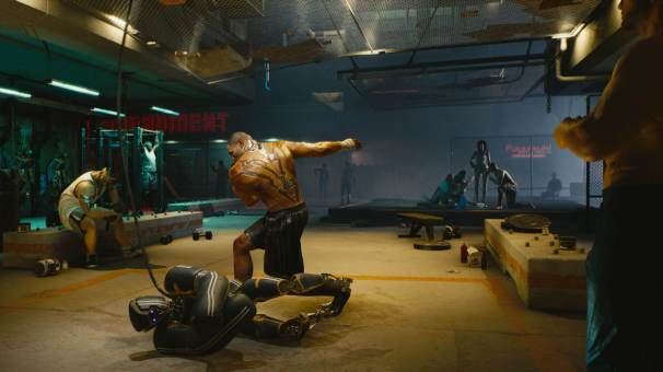 Cyberpunk-2077-Bild-14