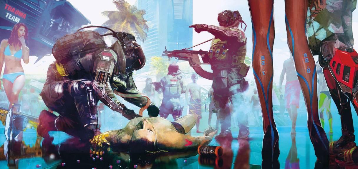 Cyberpunk-2077-Bild-18