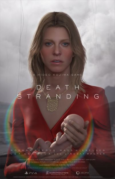 Death-Stranding-02