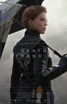 Death-Stranding-03