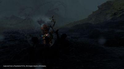 Death-Stranding-29