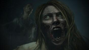 Resident-Evil-2-Key_Visual_Zombie_1