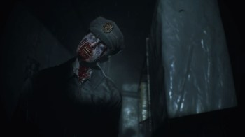 Resident-Evil-2-Key_Visual_Zombie_2