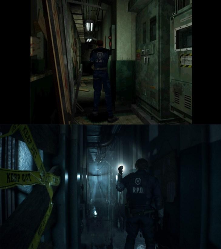 Resident-Evil-2-Remake-6