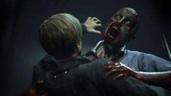 Resident-Evil-2-_Announce_Screen-14