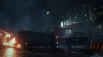 Resident-Evil-2-_Announce_Screen-6