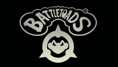 Photo of Battletoads erscheint im August im Xbox Game Pass