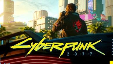 Photo of Cyberpunk 2077erscheint für Google Stadia + Neues Gameplay