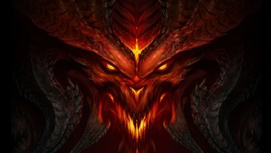 Photo of Diablo: Produziert Netflix eine Animationsserie?