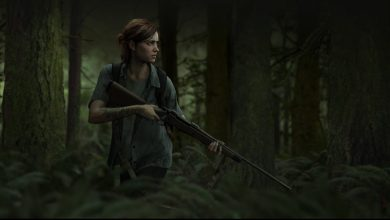 Photo of The Last of Us 2 : Jede Menge neue Gameplay-Video & Infos