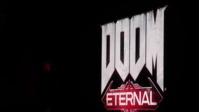 Bild von Doom Eternal, Crossplattform- und Asynchron-Multiplayer für Google Stadia angekündigt