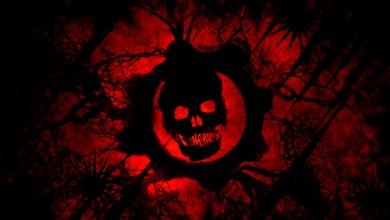 Photo of Gears of War: Gears Pop, Gears Tactics und Gears 5 angekündigt