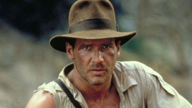 Photo of Bericht: Spielberg nicht mehr Regisseur von Indiana Jones 5?