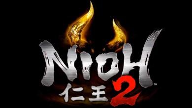 Photo of Koei Tecmo: Bald neue Details zu Nioh 2 & erste Next Gen-Infos noch 2019!