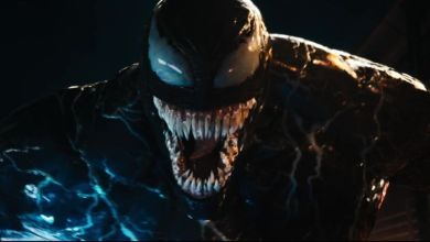 Photo of Review: Venom