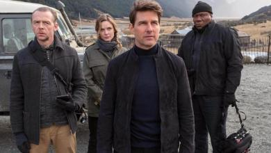 Photo of Jetzt im Kino: Mission: Impossible – Fallout