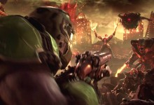 Photo of Doom Eternal ohne Mikrotransaktionen