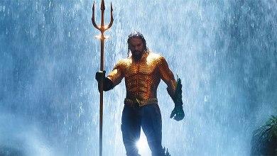 Photo of Aquaman: Der finale Trailer ist da