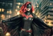Photo of Batwoman TV-Serie hat eine neue Hauptdarstellerin gefunden