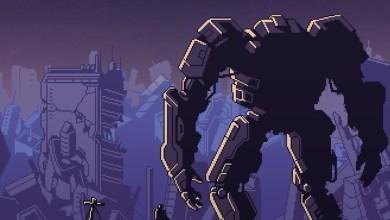 Photo of Into the Breach jetzt kostenlos im Epic Games Store erhältlich – 12 kostenlose Spiele zum Jahresende geplant