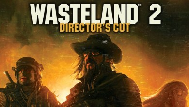 Photo of Wasteland 2: Director's Cut erscheint Mitte September für Switch
