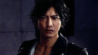 Photo of Neuer Trailer & Synchronsprecher zu Yakuza Studios' Project Judgement veröffentlicht