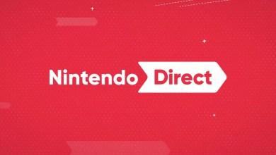 Photo of Super Smash Bros. Ultimate: Nintendo Direct als Aufzeichnung & alle Infos