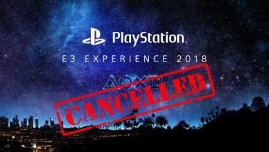 Photo of Sony veranstaltet keine PlayStation Experience in diesem Jahr