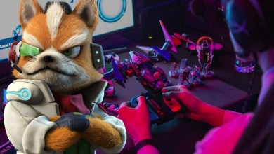 Photo of Preview: Starlink: Battle for Atlas