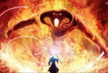 Photo of Der Herr der Ringe: Amazon schnappt sich auch die Videospiele-Lizenz