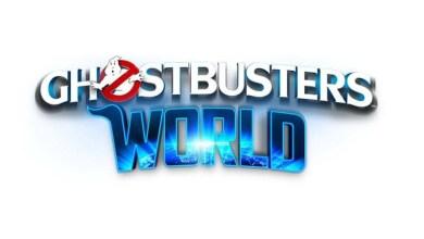 Bild von Ghostbusters World für iOS und Android erschienen