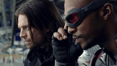 Photo of Disney Play: Falcon und The Winter Soldier erhalten eine gemeinsame Serie