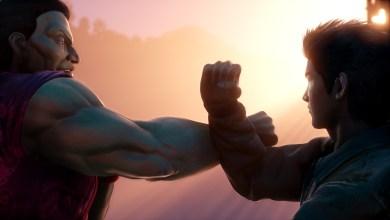 Photo of Neuer Trailer zu Shenmue 3 zeigt Story, Gameplay und Exklusivität