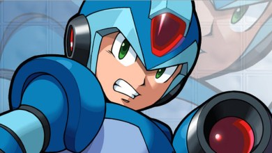 Photo of Mega-Man: Capcom kündigt Live-Action-Film an