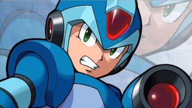 Photo of Mega-Man: Bald große Neuigkeiten zur Film-Umsetzung?