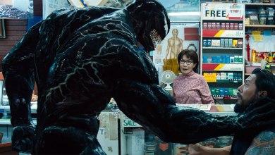 Photo of Andy Serkis führt bei Venom 2 Regie