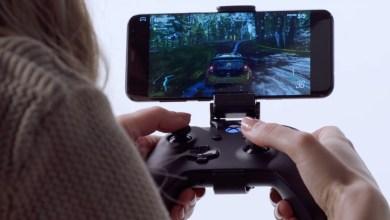 Photo of Project xCloud könnte schon bald exklusive Spiele bieten