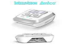 Photo of Intellivision Amico: Starttermin auf April 2021 verschoben und neue Spiele angekündigt
