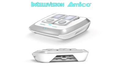 Photo of 40 Jahre Intellivision und neue Informationen zur Amico-Konsole