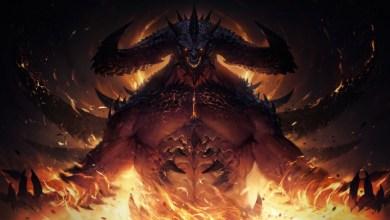 Photo of Diablo: Immortal – Blizzard reagiert auf Kritik