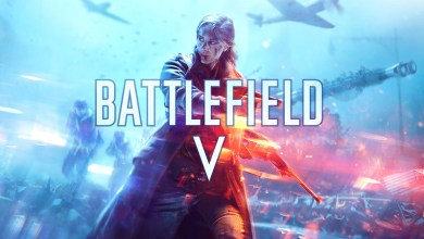 Photo of Battlefield 5: Erster Trailer und Termin zum Battle Royale-Modus Firestorm enthüllt