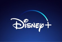 Photo of Disney+ hat 54,5 Millionen Abonnenten